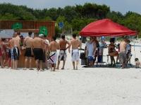 beach8186