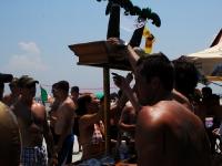 beach8264