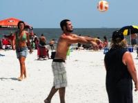 beach8398