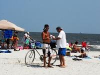 beach8571