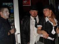 2009-10-31halloween0963